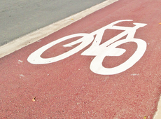 investeren in fietspaden